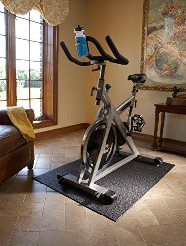 51dav6Yj1EL - Home Fitness Guru