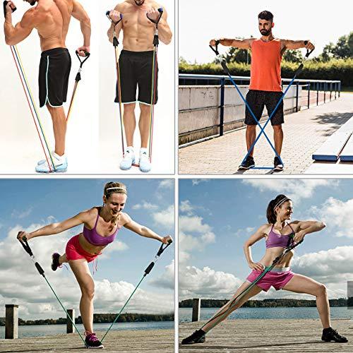 51de1bogAmL - Home Fitness Guru