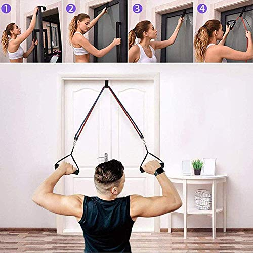 51deIS8LnKL - Home Fitness Guru