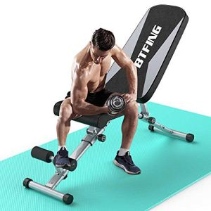 51dfMu7K1uL - Home Fitness Guru