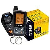 Viper 5305V 2 Way LCD Vehicle...