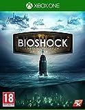Bioshock: The Collection réunit remasterisés en HD les trois titres Bioshock, Bioshock 2 et Bioshock Infinite, l'ensemble du contenu additionnel pour joueur solo et «Imagining BioShock » avec les commentaires du concepteur Ken Levine filtre