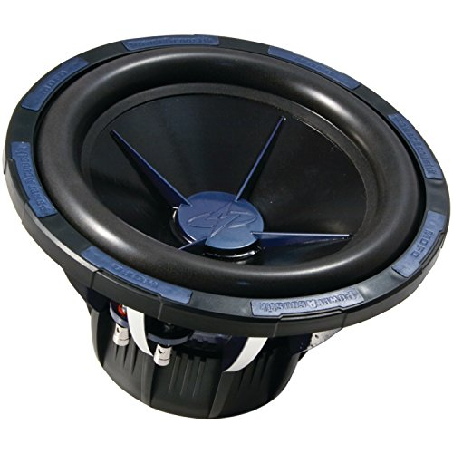 Best 15 inch subwoofers with box and amp Black Friday Cyber Monday deals 2020