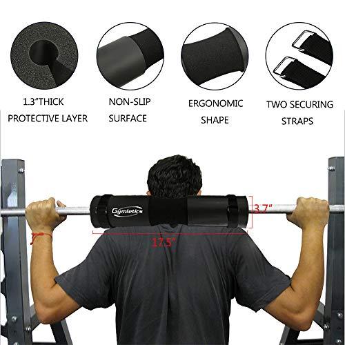 51djXDOLzeL - Home Fitness Guru