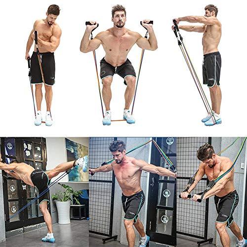 51djq+2pWAL - Home Fitness Guru