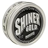Shiner Gold Pomade
