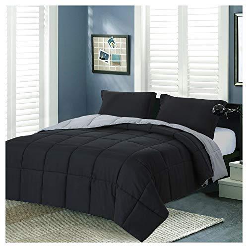 soft lightweight comforter