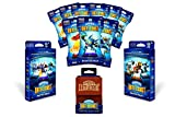 Activision Skylanders Battlecast Ultmate Starter Pack - Android and iOS (Video Game)