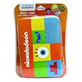Sacoche Nickelodeon pour tablette by Videojet