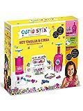 Grandi Giochi Cutie Stix, GG00190, Multicolore