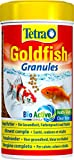 Tetra Goldfish - Aliments Premium Complet pour tous les Poissons...