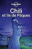 Chili et île de Pâques - 5ed