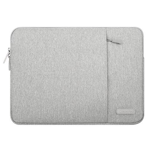 MOSISO Laptop Sleeve Case