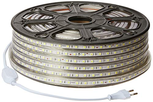 LED Fita Ext Ip65 14,4Wm 50m, Avant, 148081355