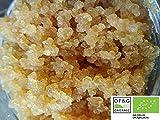RawCultures - Grains de kéfir d'eau certifiés bio - probiotiques vivants -...