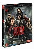 Doom Patrol-Saison 1 [DVD]