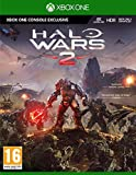 52 unité(s) de cet article soldée(s) à partir du 9 janvier 2019 8h (uniquement sur les unités vendues et expédiées par Amazon) Plate-forme : Xbox One Suivant les évènements de Halo 5, expérimentez une toute nouvelle histoire à travers 13 missions de ...