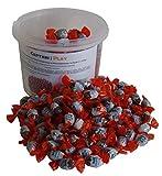 Party Bucket avec Ferrero Kinder Schoko Bons dans emballage individuel...