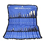 ABN Cold Chisel Set Automotive...