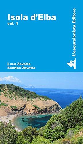 Isola d'Elba: 1