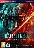 Battlefield 2042 Ultimate Edition - Codice Origin per PC