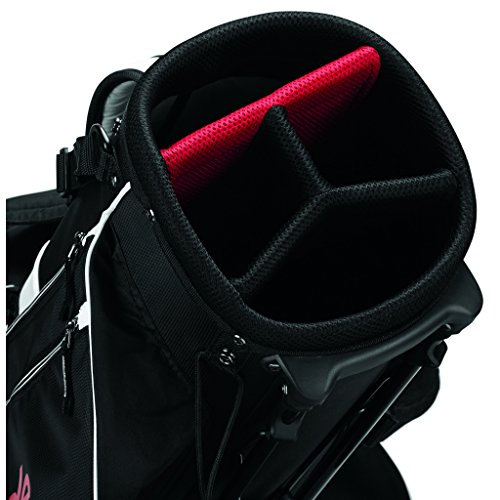 TaylorMade-Golf-TM-Stand-Golf-Bag-50