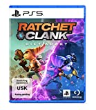 Ratchet & Clank: Rift Apart - [PlayStation 5]
