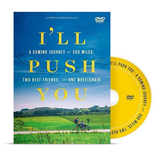 I'll Push You (dir: Christopher Karcher, Terry Parish)