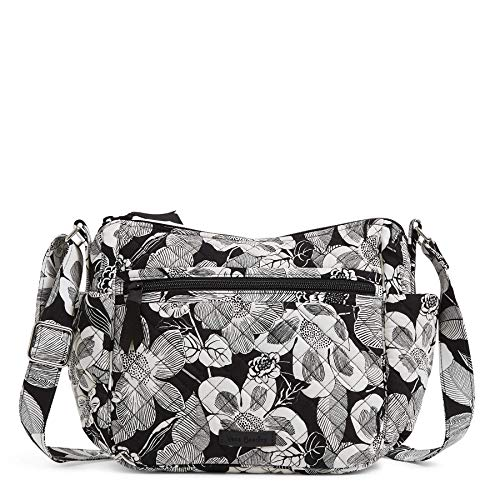 51ed38CYrwL Beauty and ingenuity are crafted into every Vera Bradley® piece, adding brightness, fun, and functionality wherever you go.