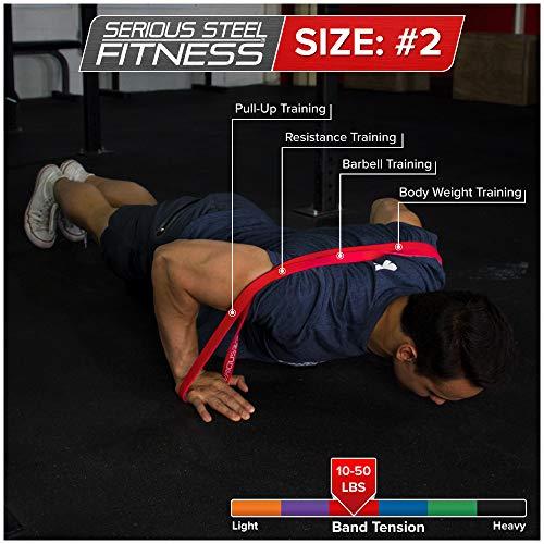 51eeUuBJBmL - Home Fitness Guru