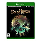 Sea of Thieves - Xbox One (Video Game)