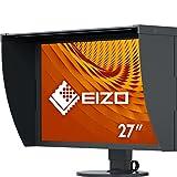 Eizo CG2730 Monitor, 68,4 cm, 2560 x 1440 Pixel