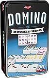 Tactic- Dominos, 53914