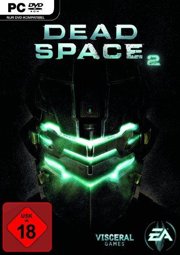 Dead Space 2 [PC Code - Origin]