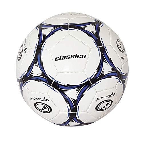 OPTIMUM Classico Herren-Fußball