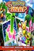 New Pokémon Snap: The Complete Guide - Walkthrough - Tips And Tricks