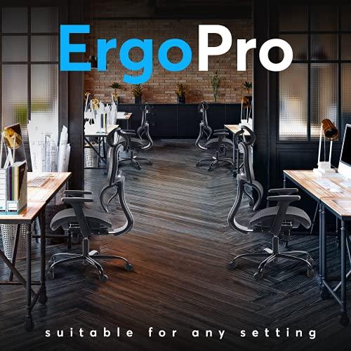 Product Image 5: Oline ErgoPro Ergonomic <a href=