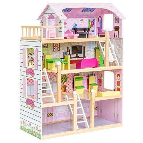 Best Choice Dollhouse