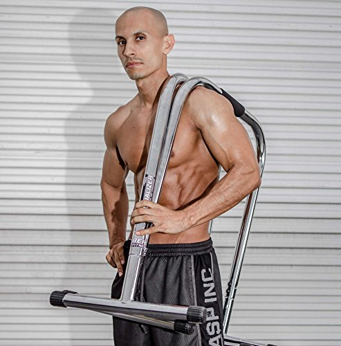 51fE9SsiovL - Home Fitness Guru