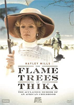 When a young Edwardian family leaves the shores of England to build a home in the wilderness of East Africa, what they encounter is beyond their imagination, but forever remembered through the eyes of their 11-year-old daughter. Based on the beloved ...