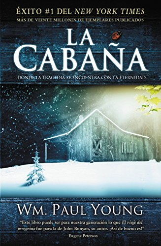 La Cabana: Donde la Tragedia Se Encuentra Con la Eternidad