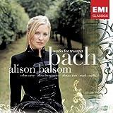 Bach: Trumpet And Organ
