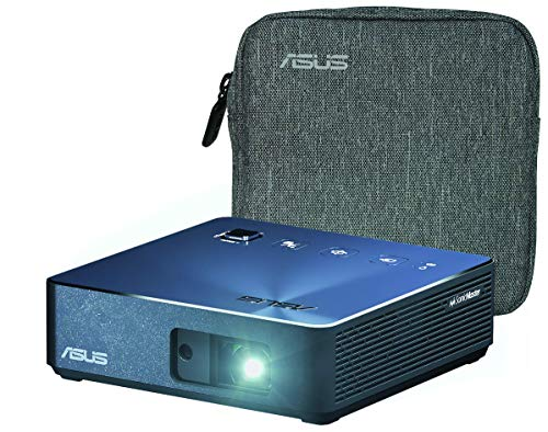 51fJ8LX3RwL - 10 Best Short Throw Projectors for Movies and Gaming