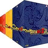 Dragon Ball Z - Intégrale Collector (remasterisée et non censurée) - 3...