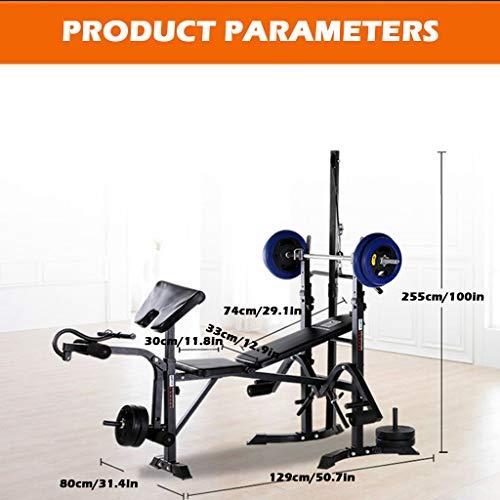 51fP32UFzNL - Home Fitness Guru
