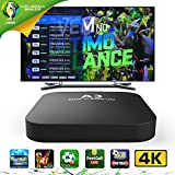 IPTV Brazil Newest A3 Box Based on A2 Better Than HTV 5 6 IPTV 5 6 Plus IPTV 8 Portuguese Channels 4K Canais Brasileiros, maciço filmes, vídeo, Drama