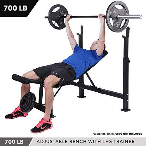 51fVcQiuqCL - Home Fitness Guru