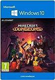 Minecraft Dungeons Standard | Win 10 PC - Code jeu à télécharger