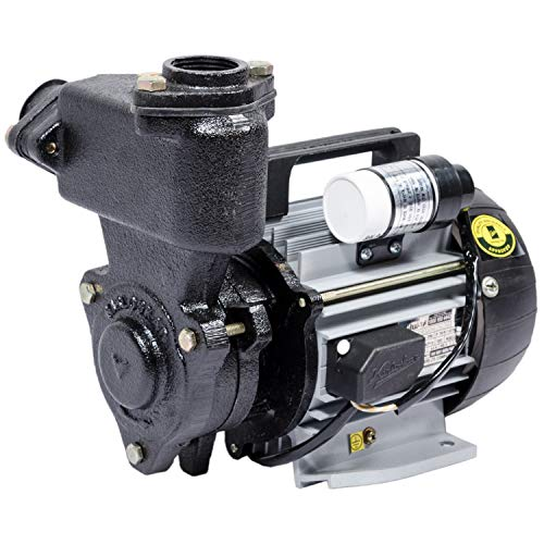 Kirloskar Jalraaj I 1 HP Pump