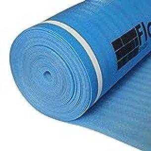 Soundproof Flooring Materials